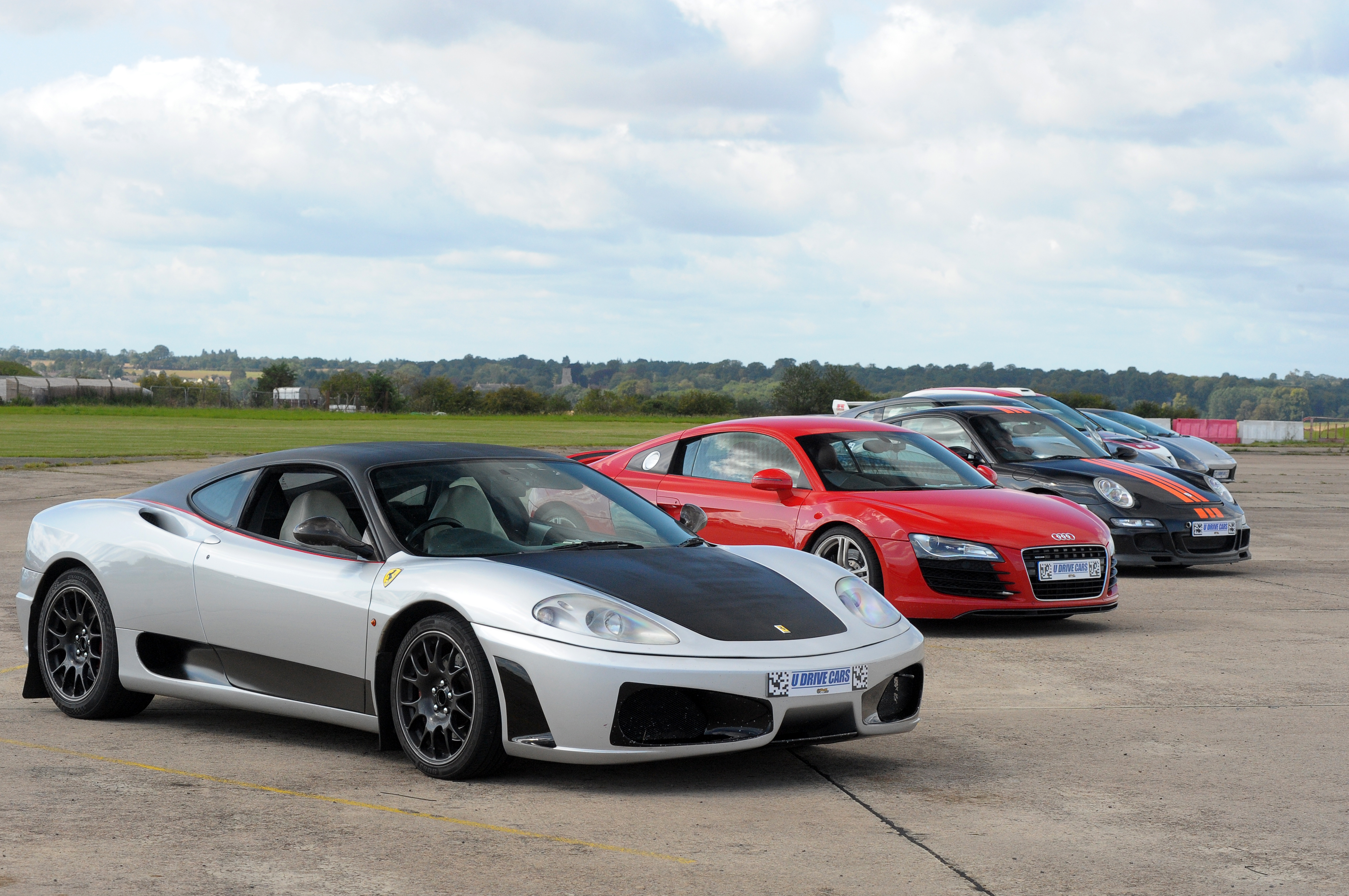 Super cars line up.jpg