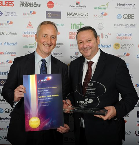 uk bus award 2017 mobile.jpg