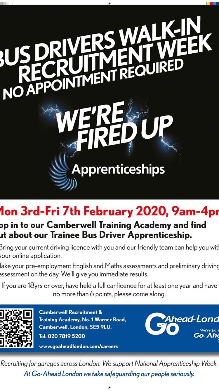 Recruitment Poster 2.jpg
