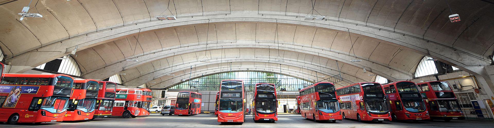 Stockwell Full width image.jpg