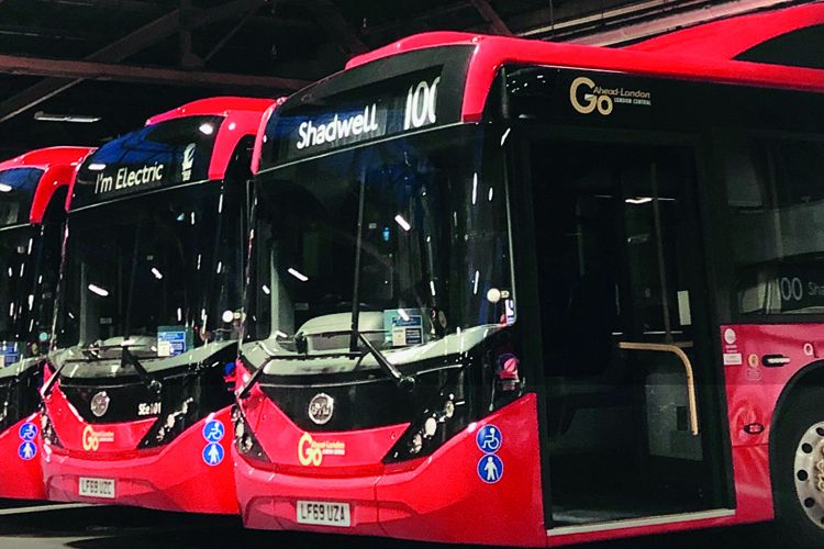 New Buses Banner.jpg