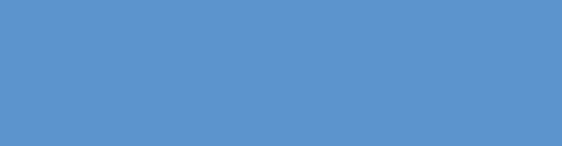 Plain Blue Banner.jpg