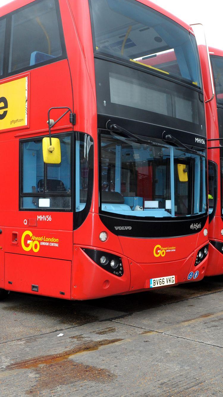 Bus Talk mobile.jpg